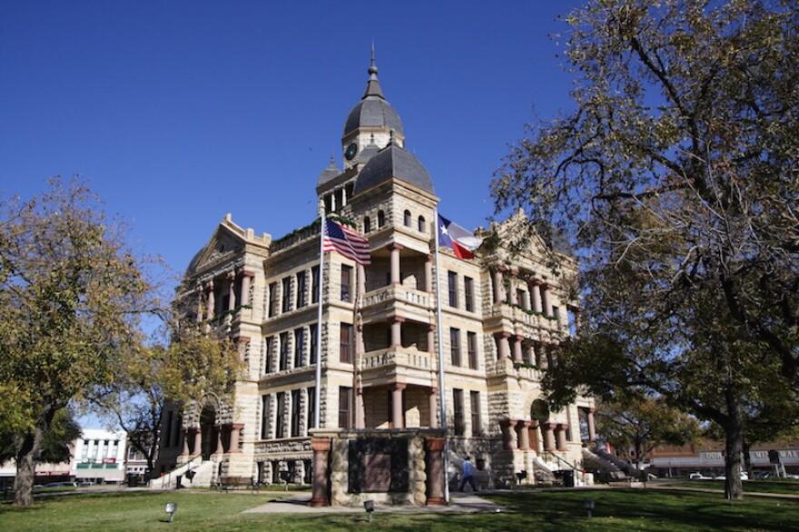 denton-courthouse.jpg
