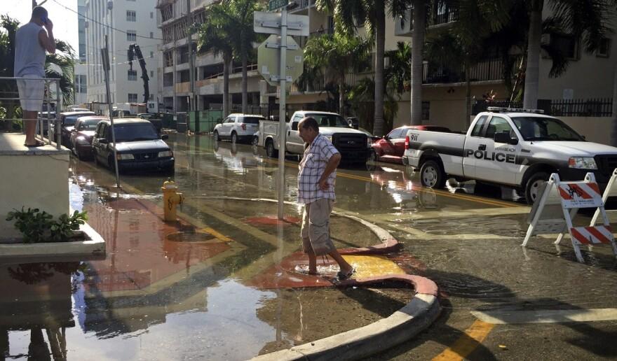 miami_beach_flooding.jpg