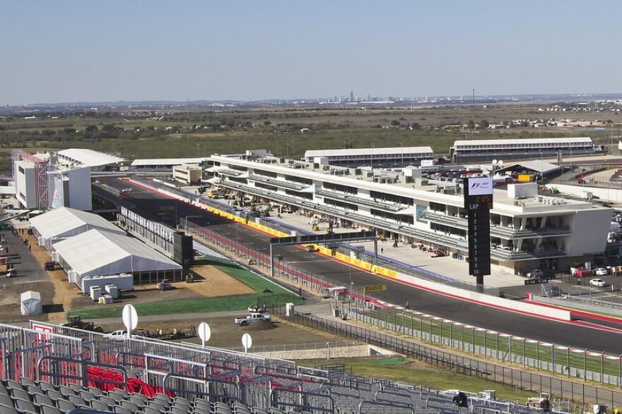 COTA Track F1 .jpeg