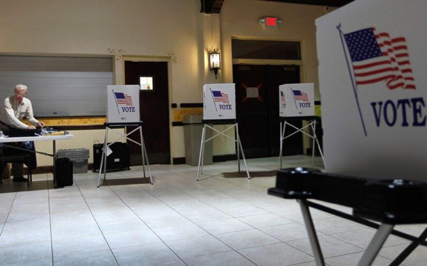 florida vote.jpg