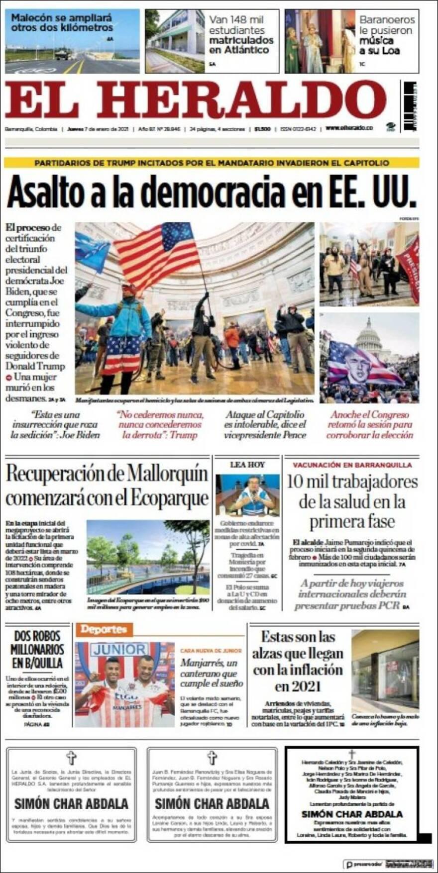 El Heraldo Colombia.jpg