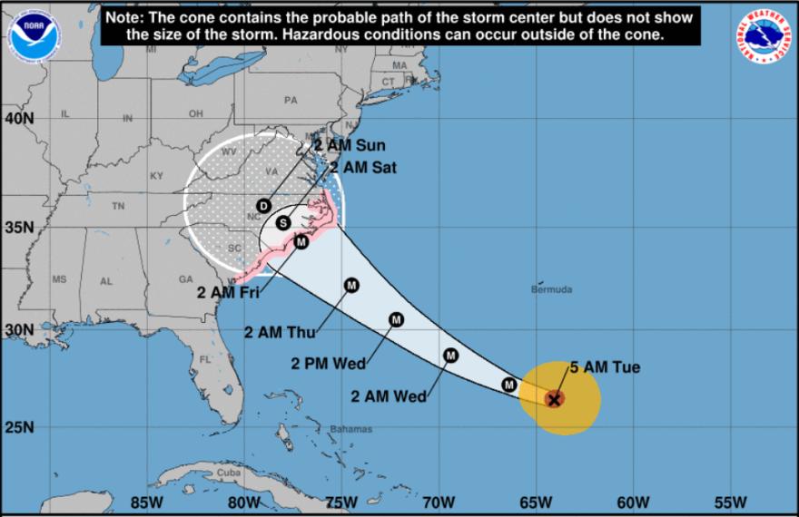 hurricane_florence_noaa_sept_11_2018.png
