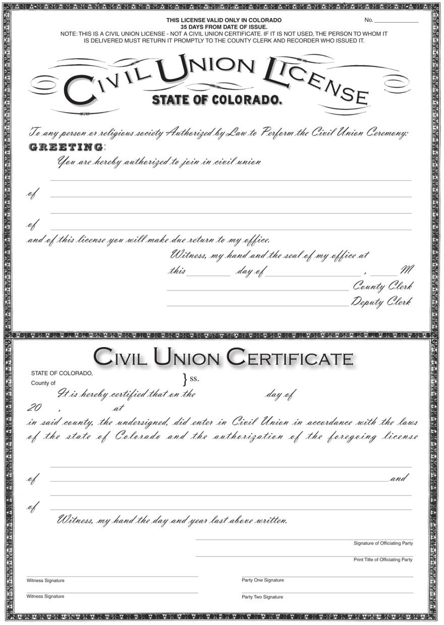 civil_union-license_whole_04302013_1.jpg