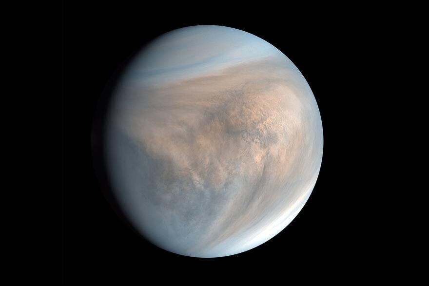 14SCI-VENUS1-alt-superJumbo.jpg