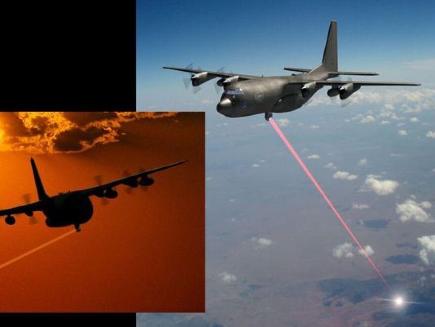 air_force_lasers.jpg