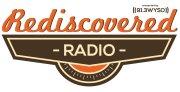 WYSO_REDISCOVERED_RADIO1.jpg