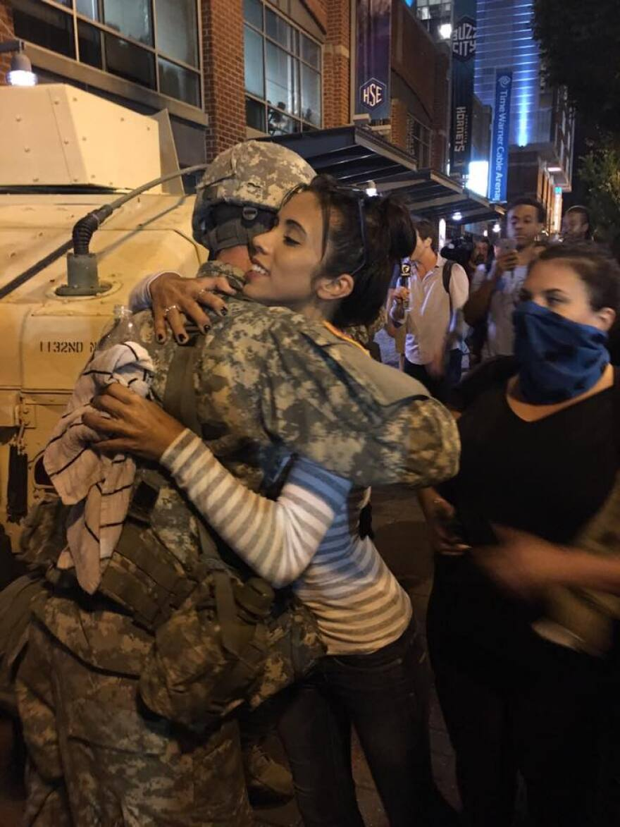 hugging_national_guard.jpg