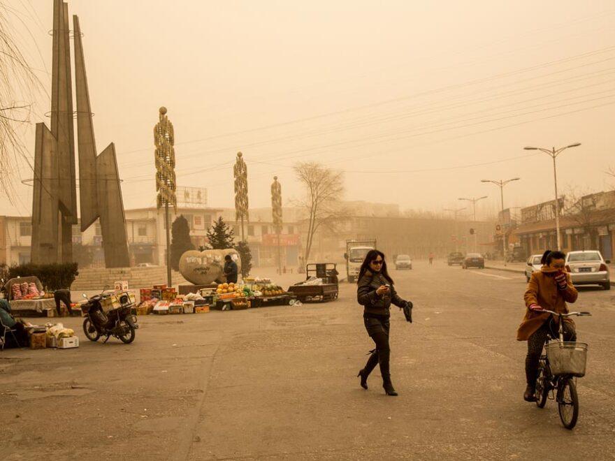 08-china-daytime-coal-smog-890.jpg