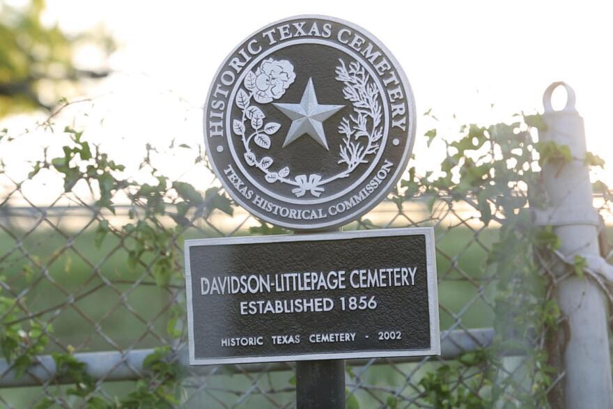 cemetery_historical_marker.jpg