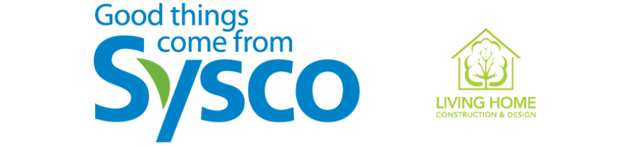 sysco_and_living_home-01.png
