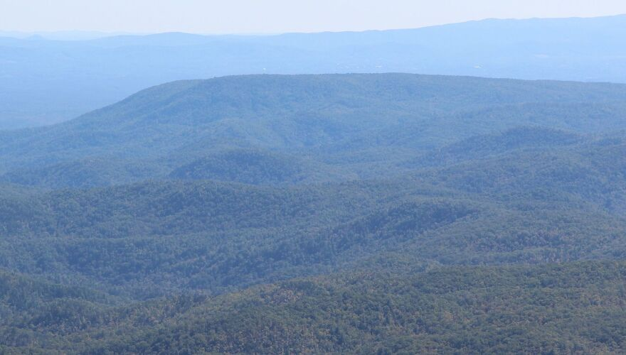 brown_mountain__north_carolina_viewed_from_beacon_heights__october_2016.jpg