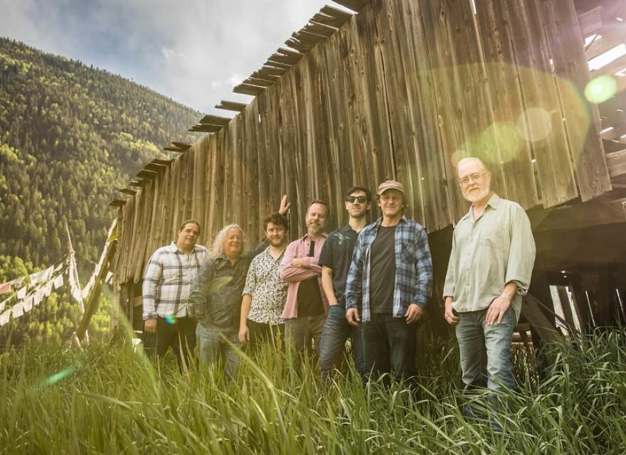 2019_telluride_bluegrass_festival_railroad_earth_800shredded_elements_photography-_.jpg