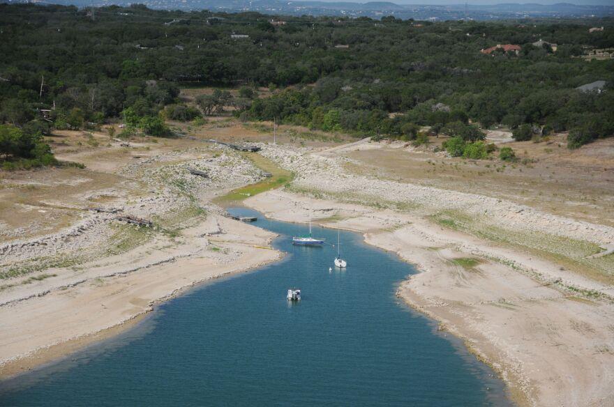 Lake_Travis_Drought__July2011_160.jpg