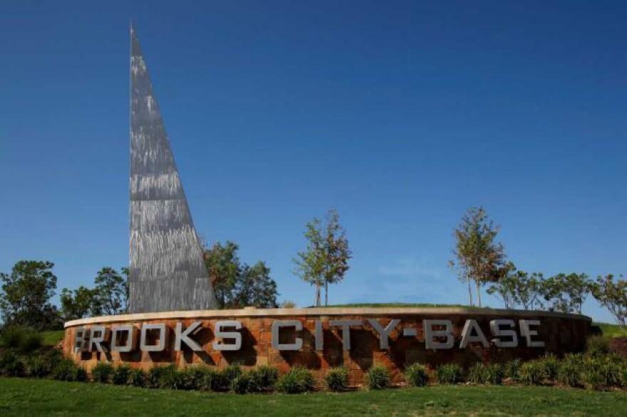 brooks-city-base-131118_0.jpg