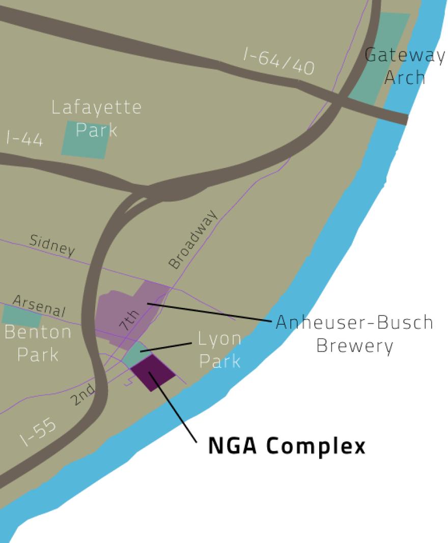 NGAmap.png