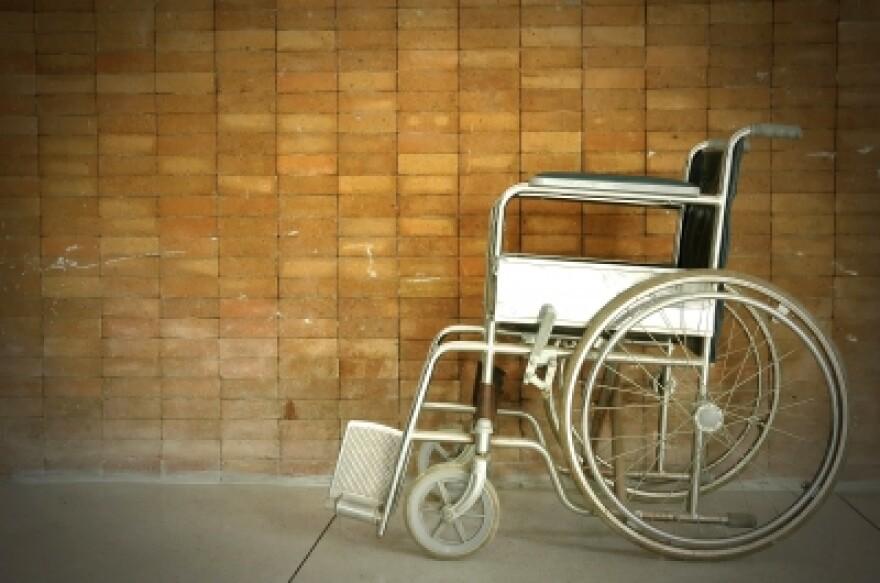 Acute flaccid myelitis causes polio-like symptoms.