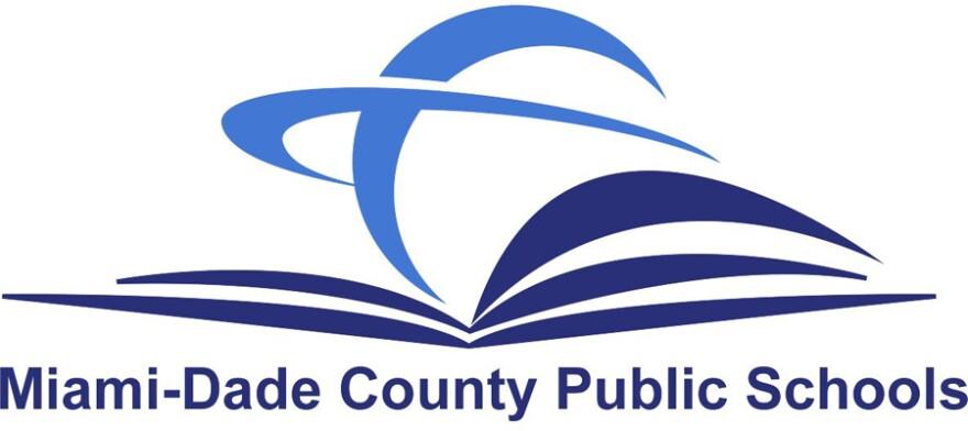 Miami Dade County Public Scools