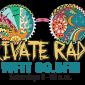 PrivateRadio-WEB-Icon-Final.png