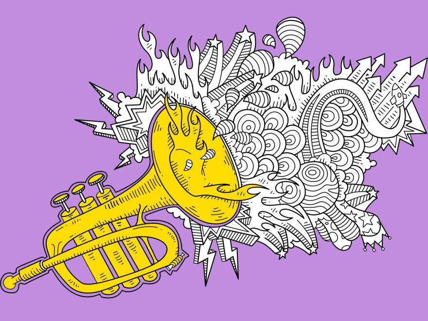 The trumpeter Eddie Gale, who worked with the likes of Sun Ra and Cecil Taylor, passed away on July 10 at the age of 78.