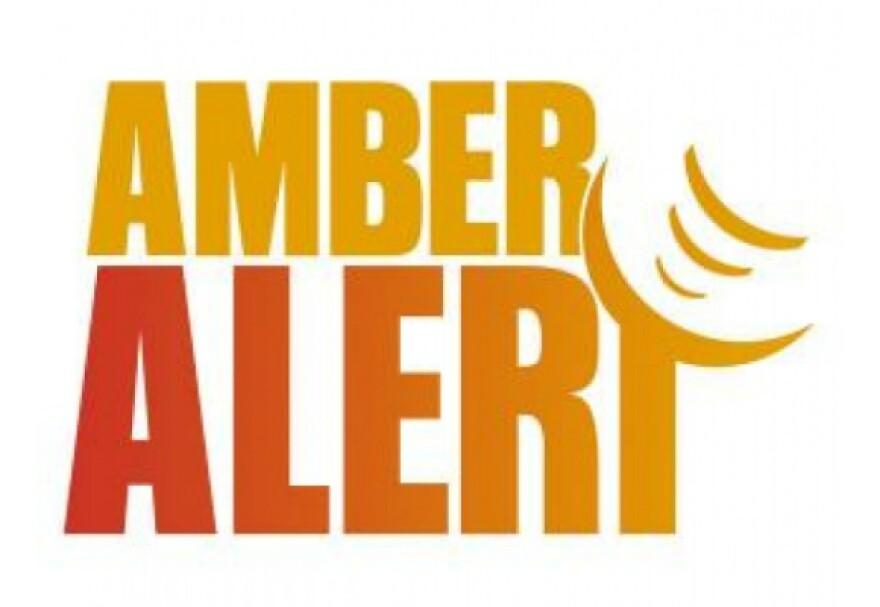 Amber_Alert_logo_580x400.jpg