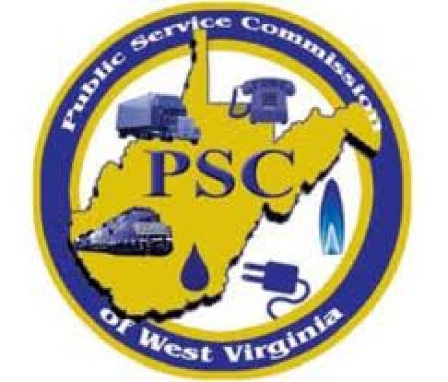 WV-PSC.jpg
