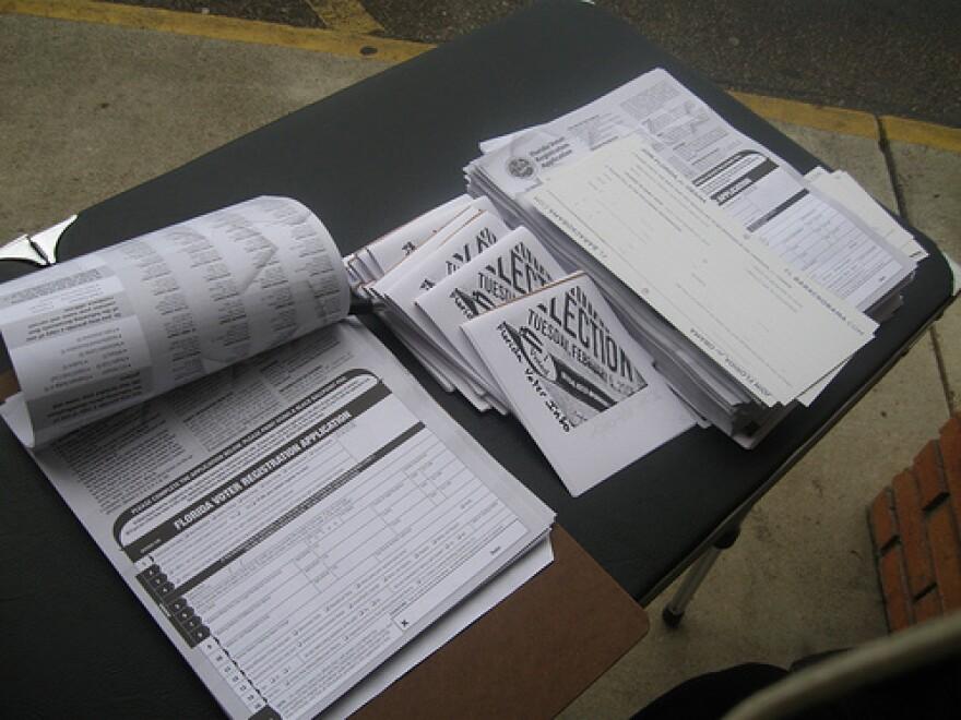 Voter Registration.jpg