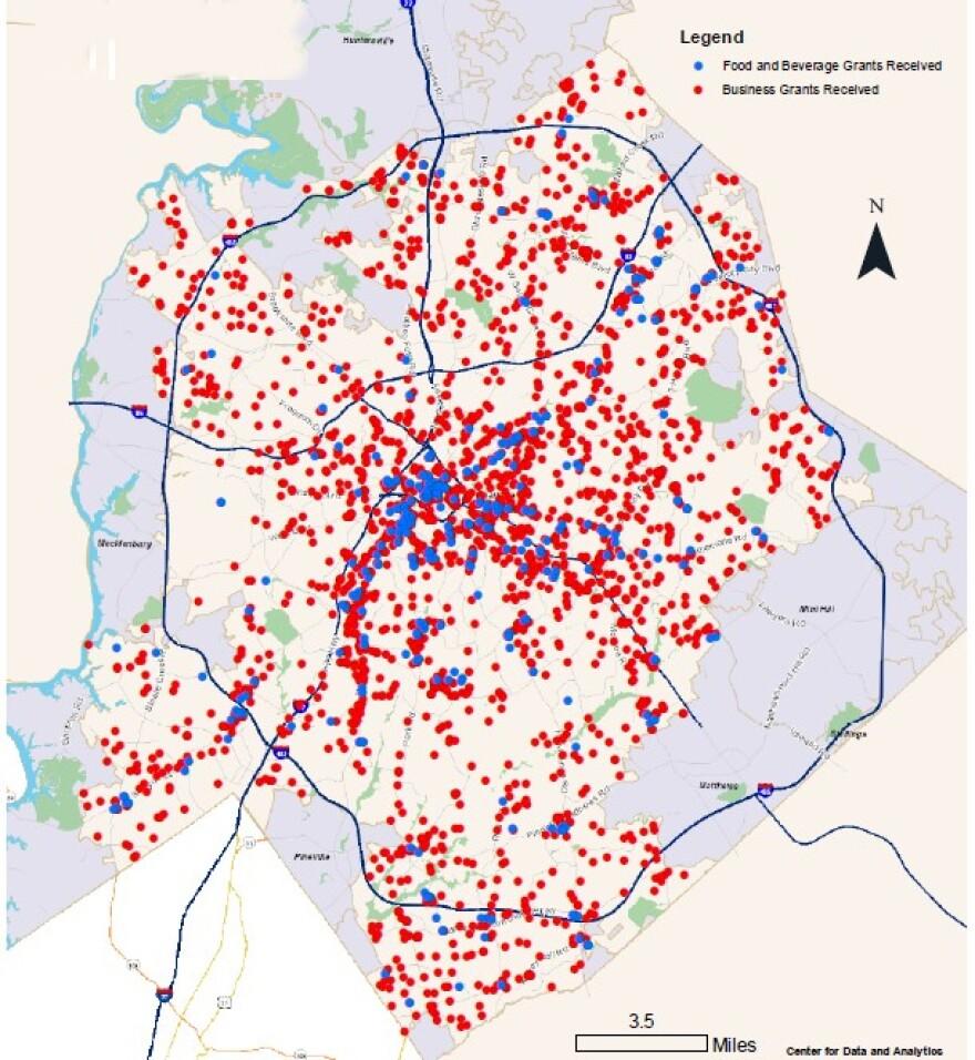 111820 City biz grants map.jpg