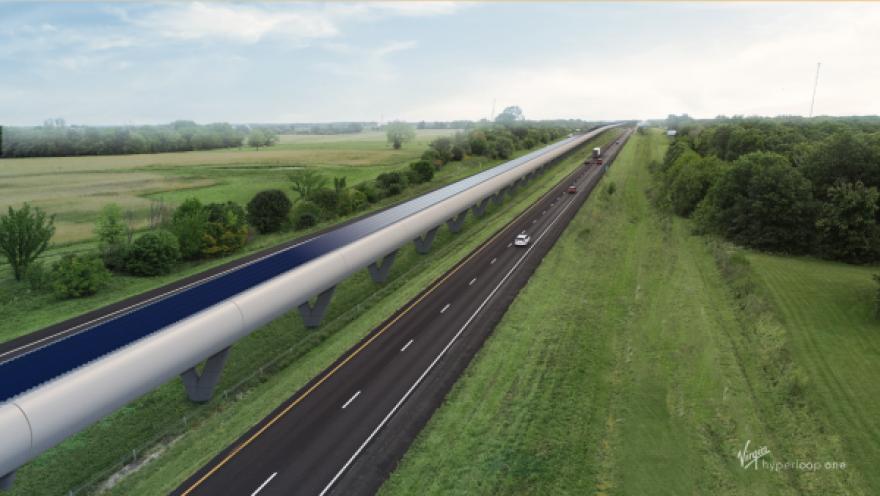 missouri_hyperloop_rendering_virgin_hyperloop_one.png