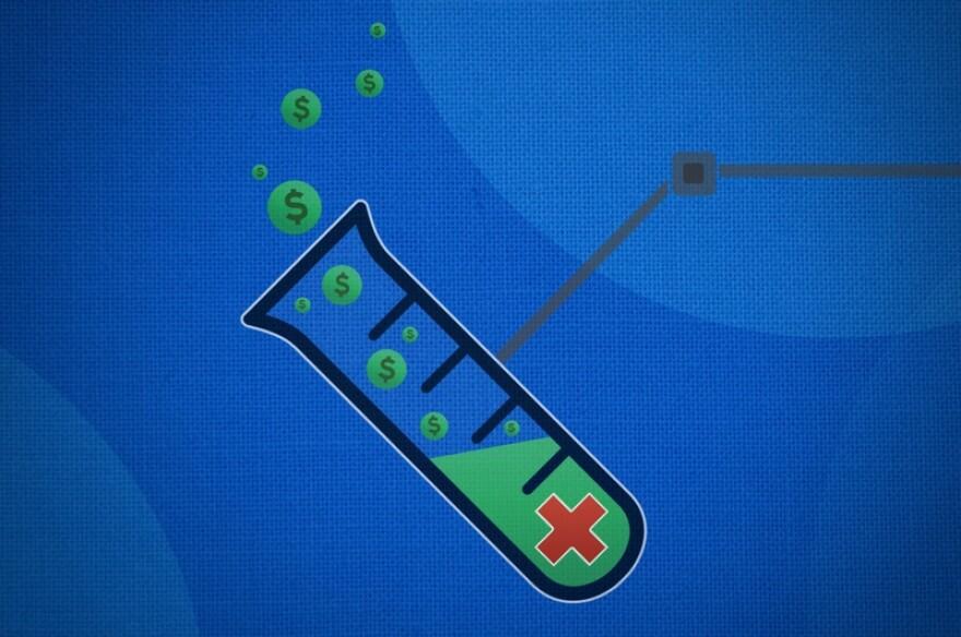 TestTube-MoneyBubbles_jpg_800x1000_q100.jpg