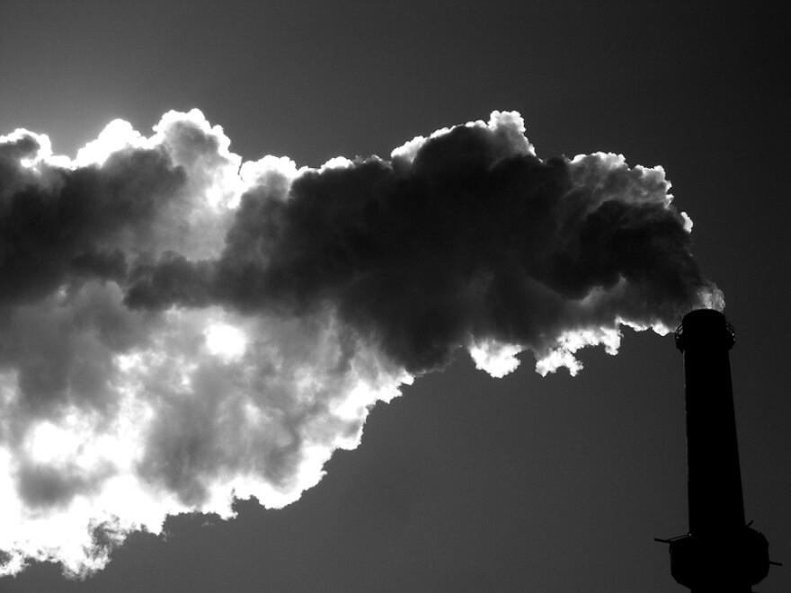 CoalPlumeCodo_jpg_800x1000_q100.jpg