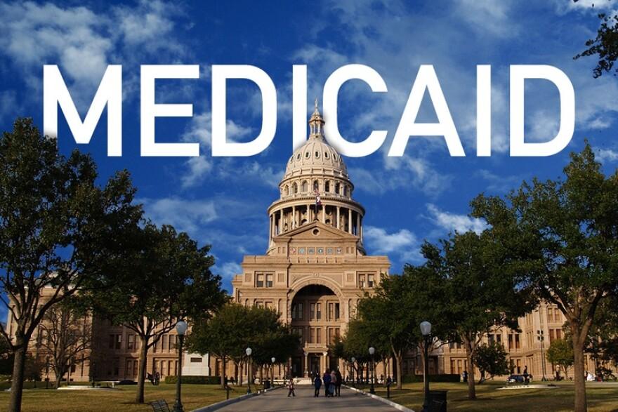 Medicaid-Capitol-3_jpg_800x1000_q100.jpg