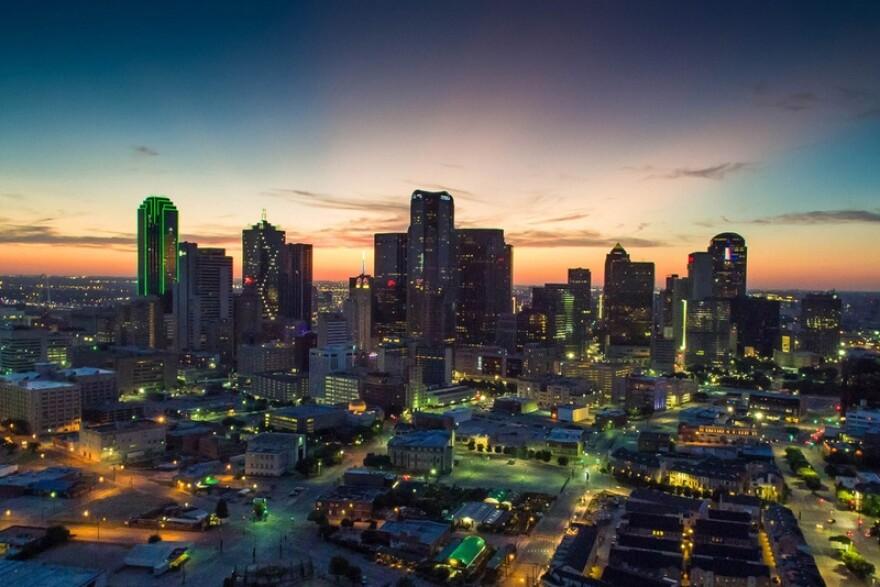 Dallas-Overhead_jpg_800x1000_q100.jpg