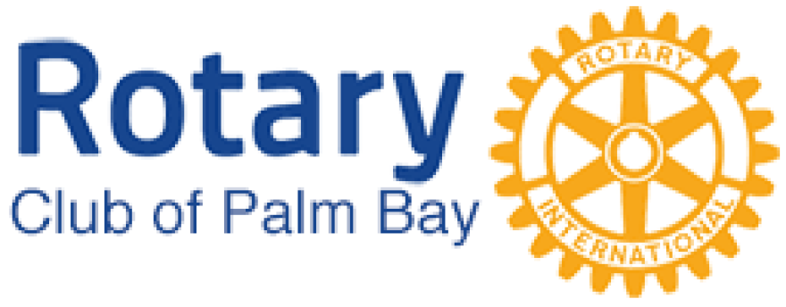 palmbay_0.png