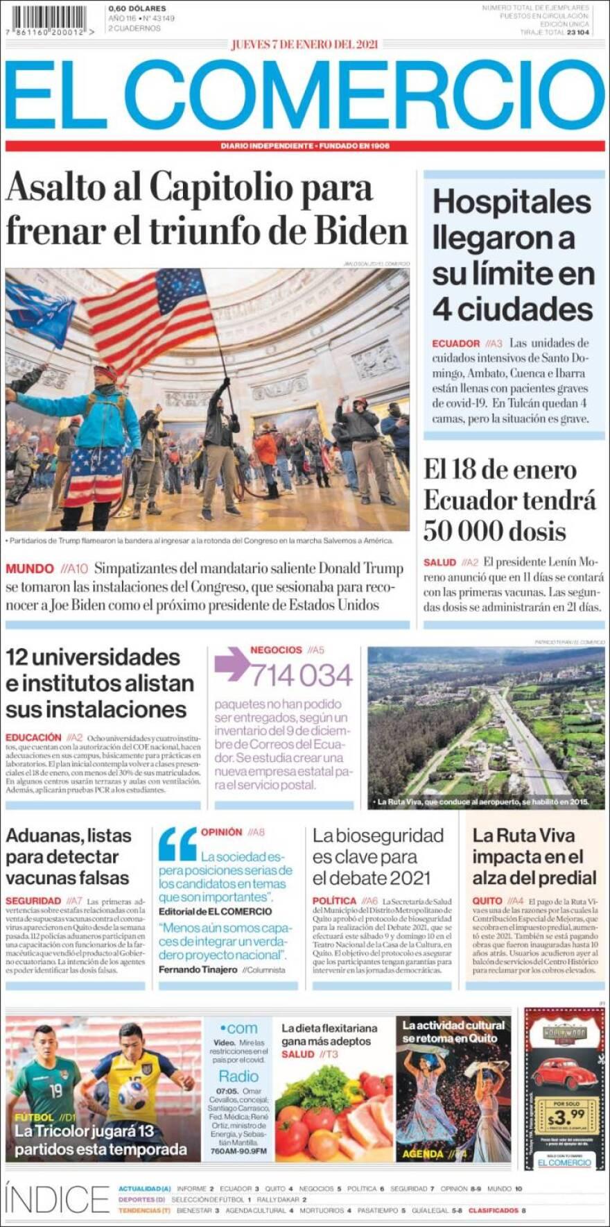 El Comercio Ecuador.jpg