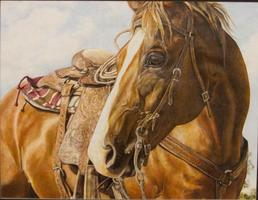 Horse_Art.jpg