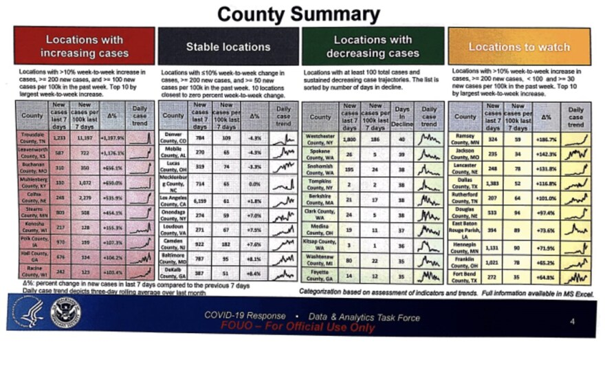 200511-county-summary-ac-744p_810b30cbfe473d12ff6caa80447cd72f.fit-1120w.jpg