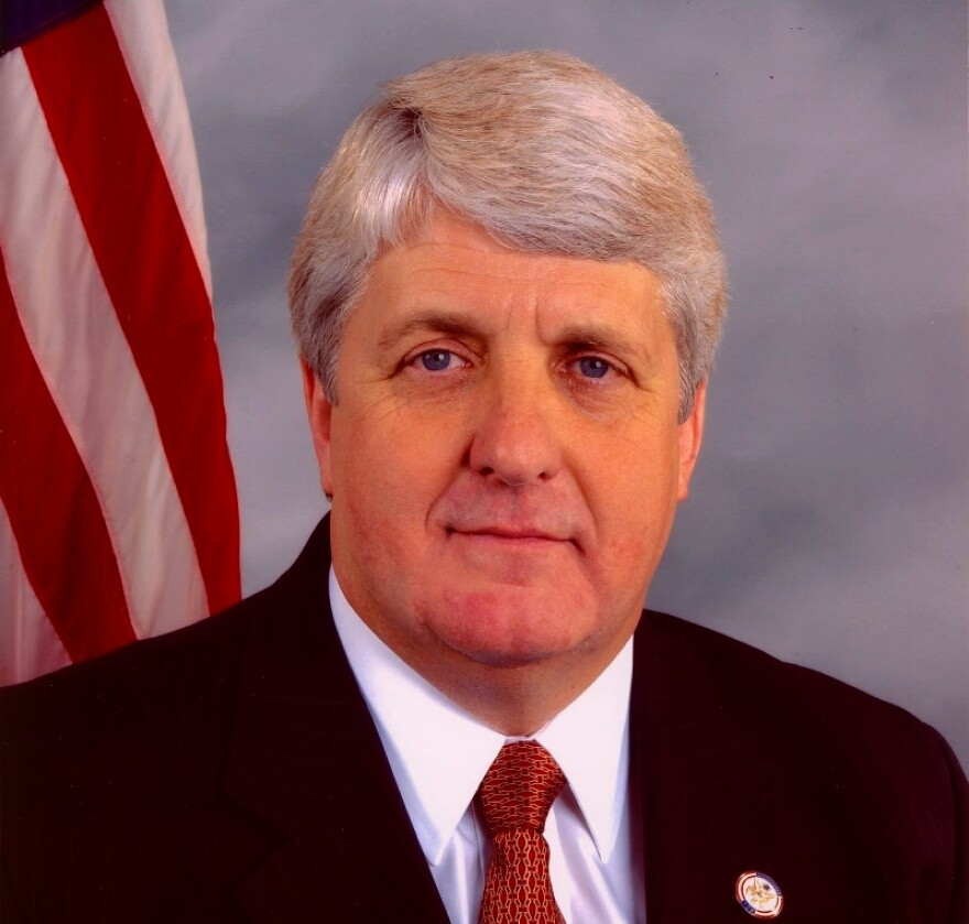 rep-rob-bishop-headshot.jpg
