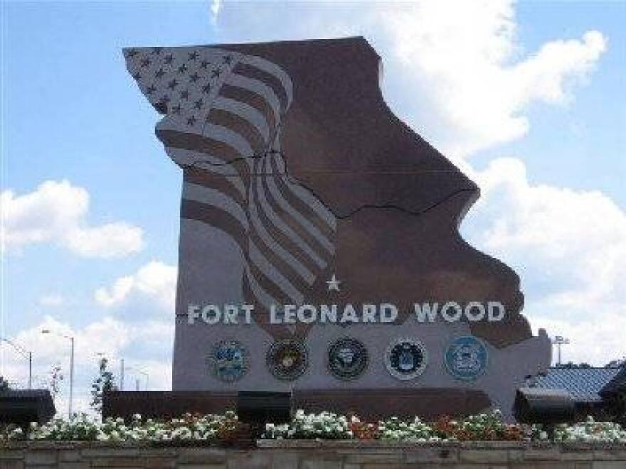 Fort-Leonard-wood-Mo.jpg