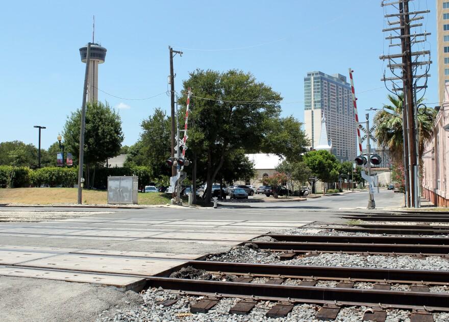 083115_sutton_railroad.jpg