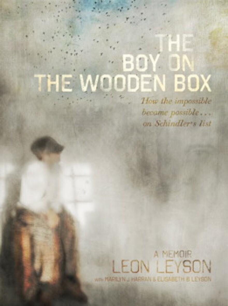 BoyonWoodenBox.jpg