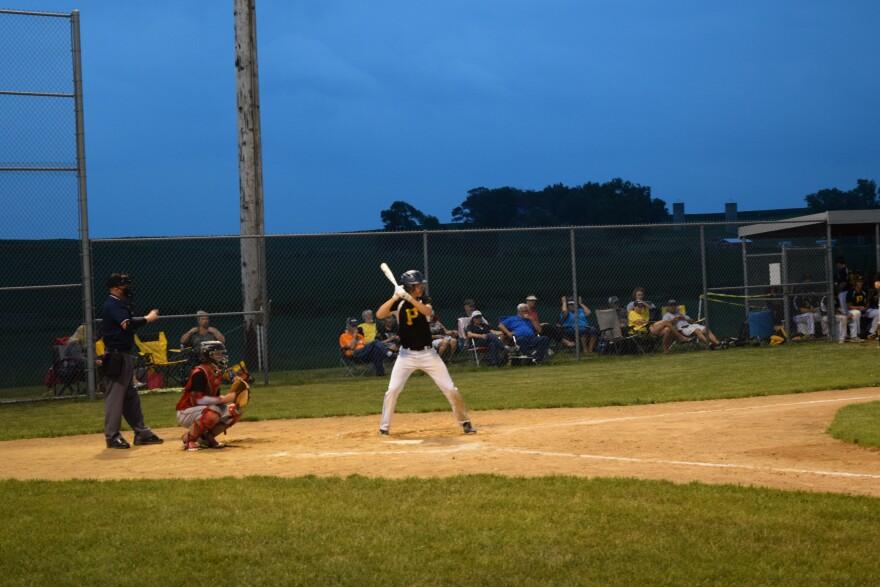 20200708_Baseball_Correctionville.JPG