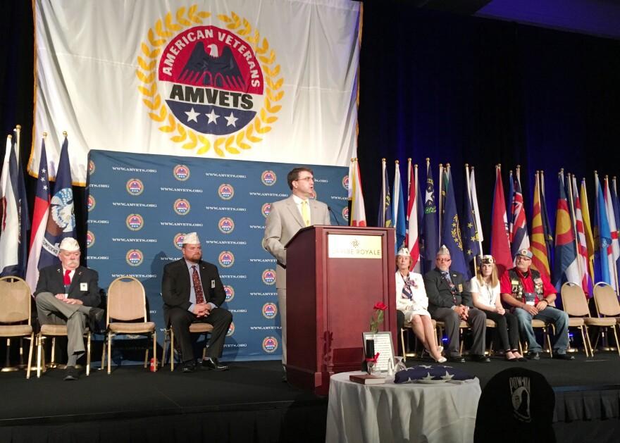 va_sec_robert_wilkie_addressing_the_amvets_national_convention.jpg