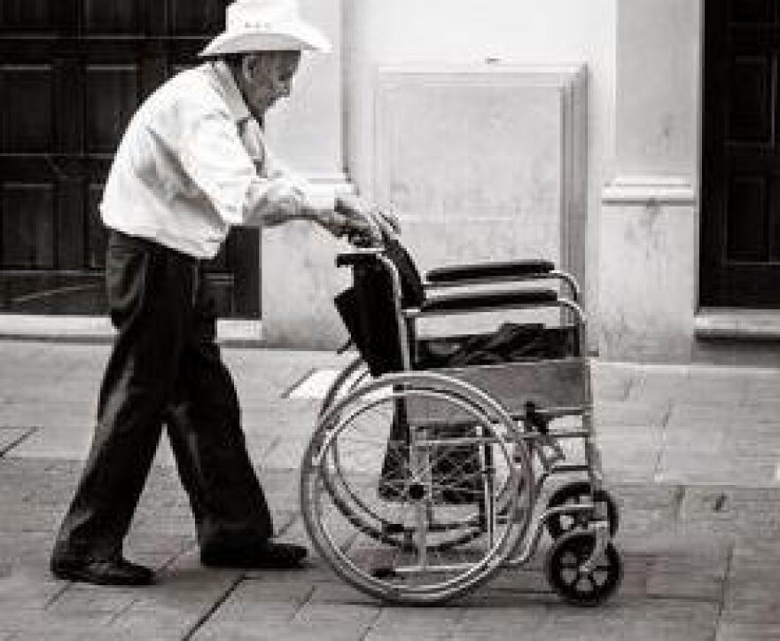 wheel chair_0.jpg