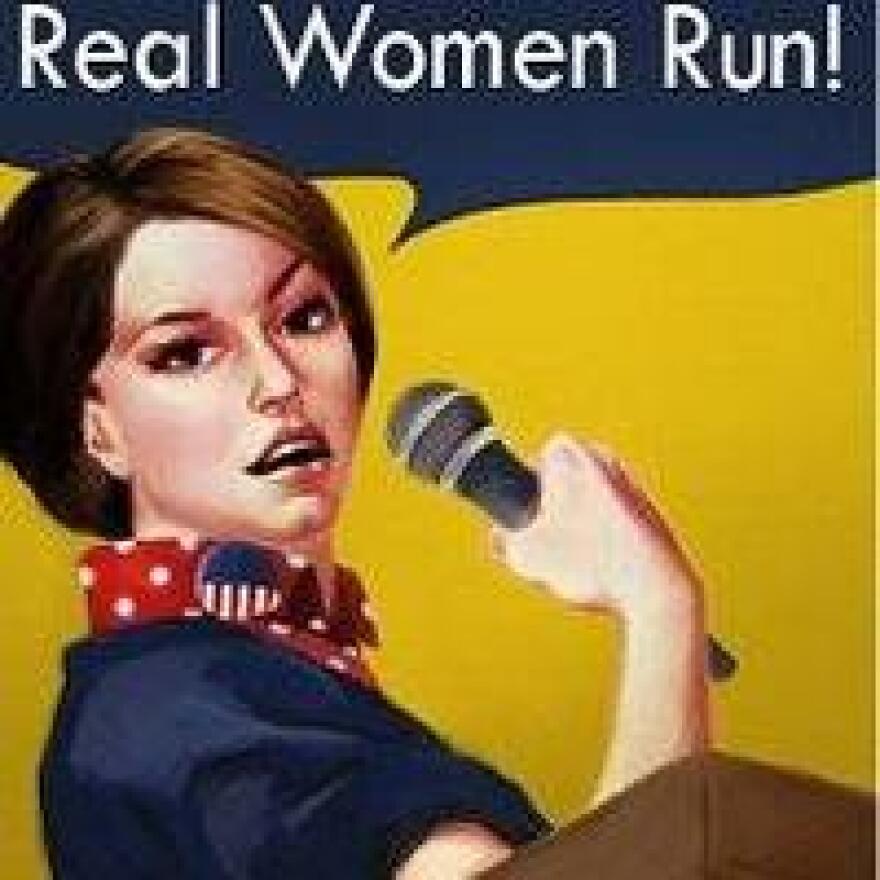 200x200xreal_women_run.jpg.pagespeed.ic_.wom5kfizw1.jpg