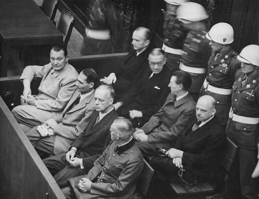 778px-Nuremberg_Trials_retouched.jpg