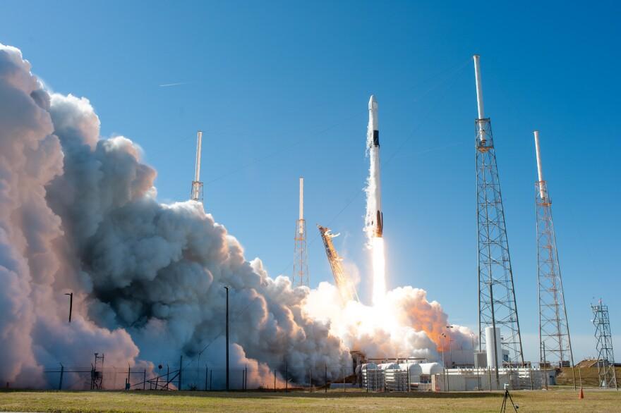 crs-19_launch.jpg