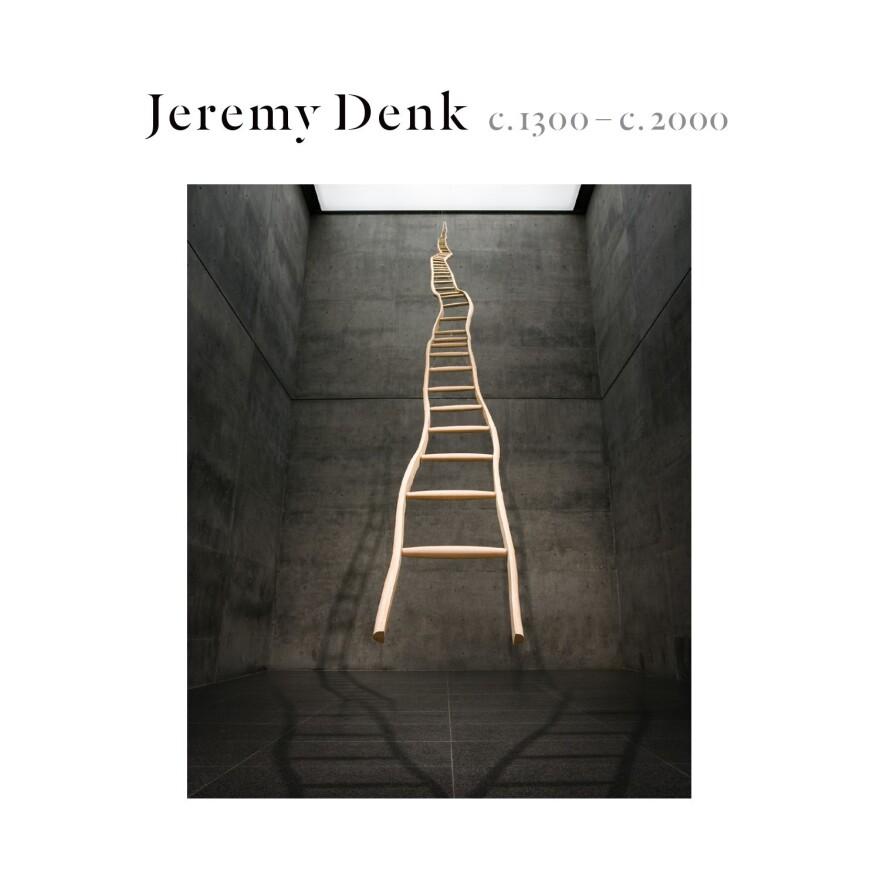 Jeremy Denk, c.1300-c.2000
