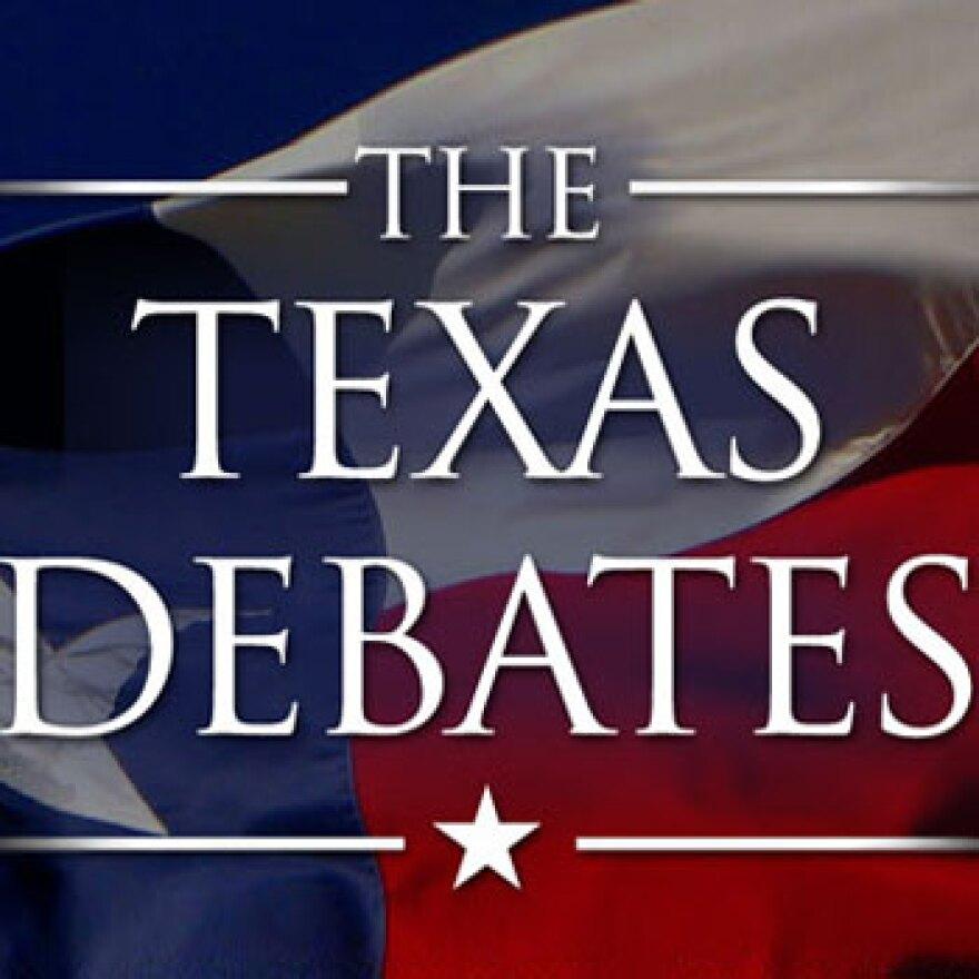 texas_debates_square.jpg