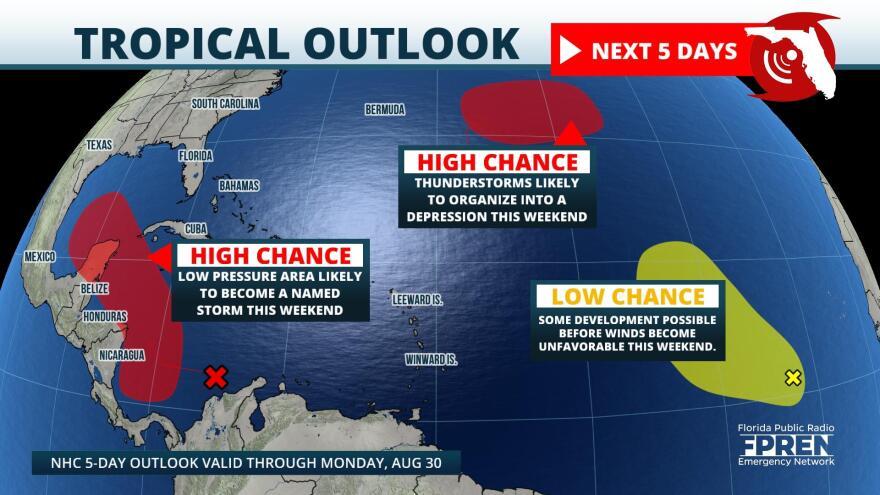 08-25-tropical-outlook-8am.jpg