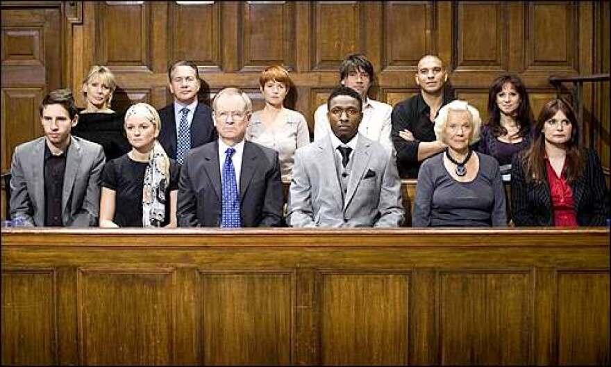 Jury.Box__0.jpg